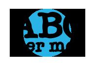 Gratis taalles voor mannen en vrouwen in de StadsBIEB Rosmalen @ StadsBIEB Rosmalen | Andel | Noord-Brabant | Nederland